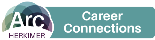 Arc Herkimer Career Connections | Herkimer, NY